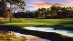 Champion's Gate Golf Club