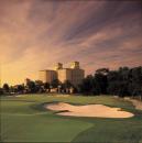 The Ritz-Carlton Golf Club