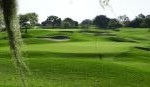 Orange County National Golf Center