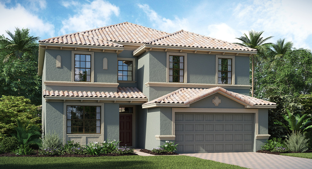 Champions Retreat Homes For Sale