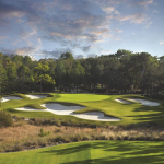 Marriott's Grande Pines Golf Club