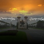 champions-gate-night-shot-page-1-150x150